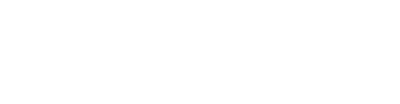 Dewhurst Furniture Logo